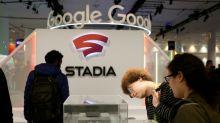 Chega a hora da verdade para Stadia, o serviço de jogos on-line do Google
