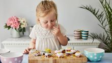 Easy ways to cut your child's sugar consumption in 2019