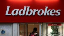 Ex-Ladbrokes CFO leaves GVC months after merger