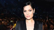 Jessie J Owns Her Cellulite in Bikini Snap to Her Fans' Delight: 'This Is What We Need'