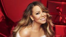 Mariah Carey, star d'une émission spéciale de Noël pour Apple Tv+