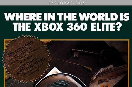 Microsoft says 360 Elite is just so hot right now, no SKU changes planned