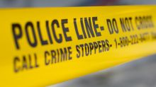 Male cyclist without vital signs after crash with vehicle near York Mills and DVP