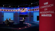When Is The Vice Presidential Debate And How Do I Watch It In Australia?