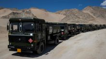 14-hour Talks, No Results to Show: LAC Could See Additional Troops Deployed Year-round from Here on