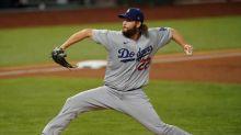 Max Muncy hits big homer in Dodgers' Game 5 win