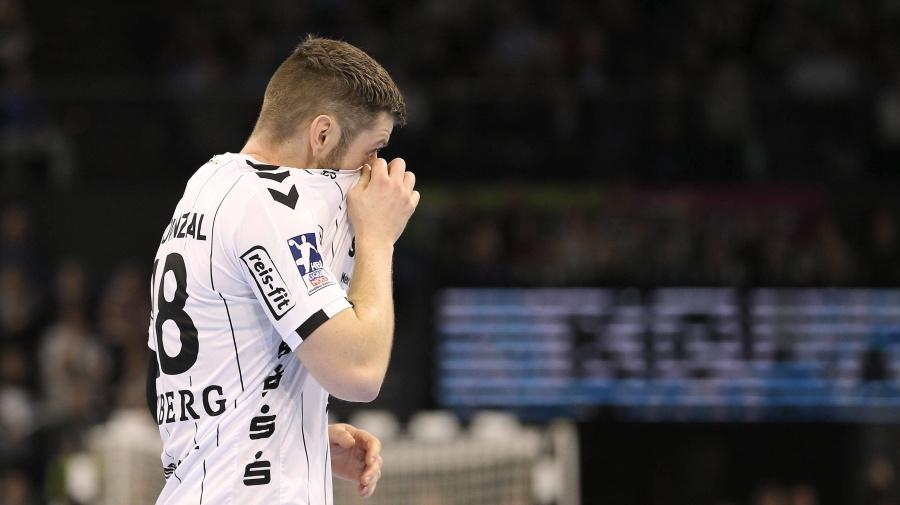 Kiel droht Ausfall von Topstar zum Saisonstart