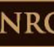 Kinross declares quarterly dividend