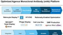 Incyte Advances R&D Strategy with Multiple Partnerships