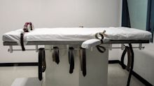 Supreme Court Lets Block On Federal Executions Remain