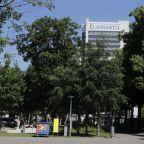 Novartis Inks Deal to Make Experimental Coronavirus Vaccine