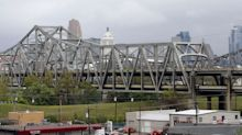 Trump Back In Cincinnati After Failing To Deliver Bridge He Promised 3 Years Ago