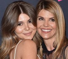Olivia Jade 'not talking to her parents right now': Inside the family's turmoil