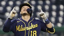 Minnesota Twins at Milwaukee Brewers odds, picks and best bets