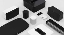 Arlo Technologies, Sonos Drag Down Consumer Electronics Stocks