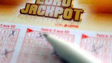 90-Millionen-Eurojackpot wieder nicht geknackt