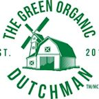 The Green Organic Dutchman Announces Filing of Final Short Form Prospectus in Connection with $11 Million Bought Deal Public Offering and Amendment of Credit Facilities