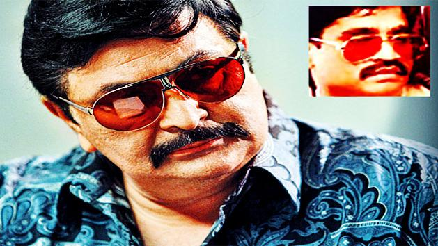 Rishi Kapoor best Dawood of Bollywood?