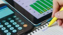 Dksh Holding Ag passes this 3-point dividend checklist