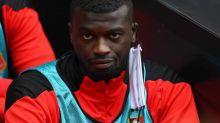 Foot - Transferts - Transferts: M'Baye Niang (Rennes), joker de Saint-Étienne?