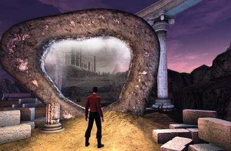 Star Trek Online opens character transfers to the test server