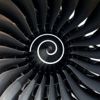 Rolls-Royce burns through 3 billion pounds, expects more cash outflows
