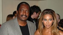 Mathew Knowles and Beyoncé: History of their complicated relationship