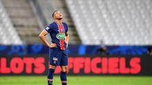 """Transferts: Mbappé ne fera """"pas de coups en traître"""" au Paris SG"""
