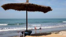 Gambia fears tourism crisis after Thomas Cook collapse
