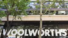 Woolworths' Quest for Southern Hemisphere Domination Dented