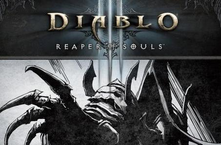 Diablo III: Reaper of Souls soundtrack available on iTunes