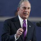 Michael Bloomberg to spend $20 million registering voters in battleground states