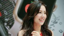 Natalie Tong denies using Tony Hung to promote drama