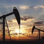 Baker Hughes to Eliminate GE Reference From Ticker & Name