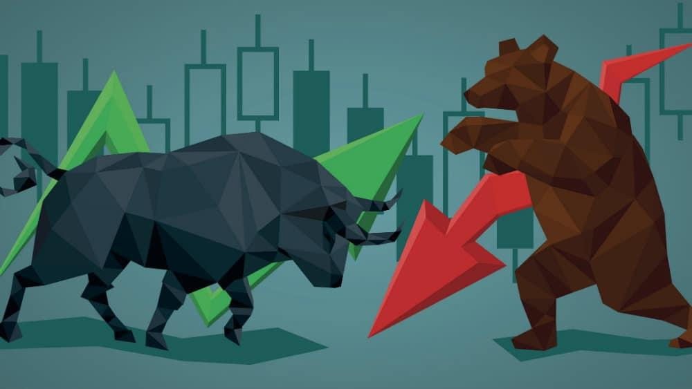 Here's what I'd do in a stock market crash in 2020