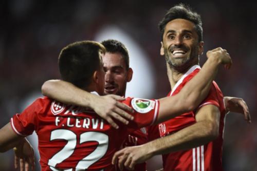 Corrida pelo título: Benfica, em tese, tem duelo mais fácil do que o Porto