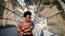 Corrida: 5 lesões comuns que todo 'corona runner' precisa conhecer