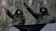 New neo-Nazi terrorist groups will emerge as government bans 'not effective', experts warn