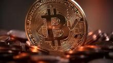 ¿Es posible vender una casa con 'bitcoins' en España?