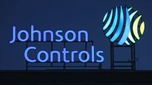A Johnson Controls Breakup Is Necessary But Only a Start