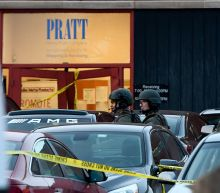 Aurora shooting victims: What we know about those killed in Henry Pratt warehouse shooting