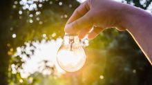 8 Kelebihan & 6 Jenis Lampu Solar Anda Perlu Tahu!