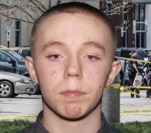 Cops Took Away Indy Shooter's Gun a Year Before Massacre