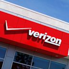 10,000 Verizon Employees Have Accepted the Company's Buyout Offer