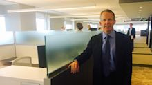 All that Jazz: Growing pharmaceutical company opens new Philadelphia office