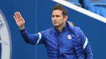 I cannot wait to learn from him - Havertz hails Lampard influence in decision to join Chelsea
