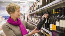 Las tres cosas en las que debes fijarte de la etiqueta de un vino