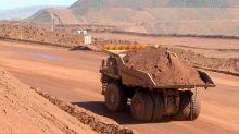 Mining jobs back with a bang