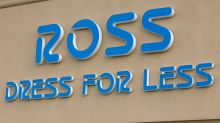 Exclusive: Ross Stores, other retailers cancel vendor orders following coronavirus hit