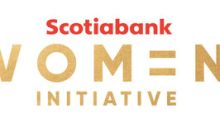 The Time Is Now: Scotiabank Launches The Scotiabank Women Initiative™